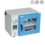 desinfeção de calor seca da esterilização do ar quente das prateleiras de 25L Grx-9023A 650W 2