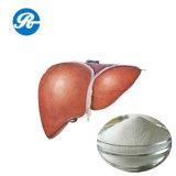 Supplément nutritionnel L-Aspartic Acid (CAS 56-84-8)