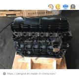 Qsb6.7 bloc long bloc de moteur diesel