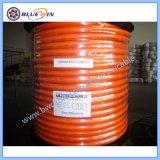 Cable de soldadura soldar el cable de la marca Ho1N2-D