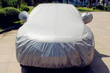 Tampa durável de Sunproof PEVA auto