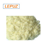 Ultraviolet absorbeermiddel uv-531/Benzophenone-12