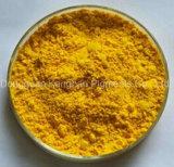 Amarillo solvente 98 (amarillo fluorescente 3G) con alta calidad