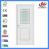 Mirror Glass Composite Sliding Door Windows (JHK-G33)
