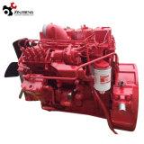 트럭을%s Cummins 디젤 엔진 B140-33 또는 버스 또는 차량 또는 차/다른 기계