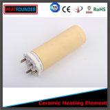 Lassen van het van certificatie Ce Ceramisch het Verwarmen van de Machine van pvc Element