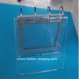 Держатель календара стола пластическая масса на основе акриловых смол