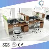 형식 사무용 가구 컴퓨터 책상 워크 스테이션
