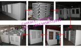 Eingesackte Eisspeicher-Gefriermaschine für im Freieneis-Verkauf