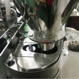 [تا بغ] صانع آلة, [ليبتون] شام تعليب معدّ آليّ
