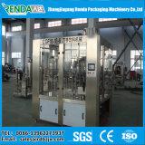 Хорошего качества 2 л воды машина/ оборудование для розлива воды