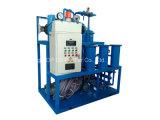 Tya-300真空の潤滑油の清浄器