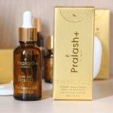 Pralash+ enfrentam o óleo essencial de elevação (10/30Cosméticos ml)