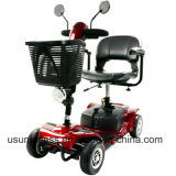 Самокат удобоподвижности высокого качества дешево электрический каретный электрический для уродства