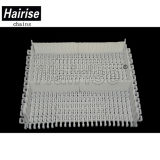 Hairise Har2400 leeren Rasterfeld-Riemen mit Seitenwand