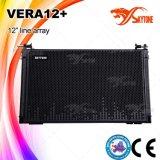 """최신 판매 12 """" Vera12 오디오 스피커 선 배열"""