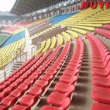 Asientos ULTRAVIOLETA plásticos del estadio del asiento del deporte del precio de fábrica Blm-1808