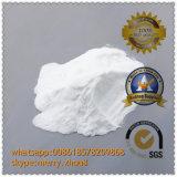 급료 항우울제 Bupropion 약제 염산염 31677-93-7