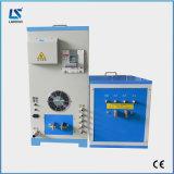 Elektronische Induktions-schmelzender Ofen des Fabrik-Lieferanten-110kw