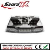 警察またはトラフィック車のための熱い販売36inch Tir LEDのライトバー