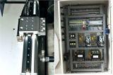 Лист листогибочный пресс гибочный станок с ЧПУ, листа, гидравлический листогибочный пресс с ЧПУ