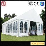 15X35m grosses Lager-Zelt für Verkauf