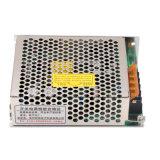 Neue Stromversorgung des Entwurfs-35W 24V1.45A Switiching mit Cer RoHS