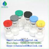 El crecimiento humano péptido-8 (GDF) Growthing miostatina muscular esteroides en polvo 8024-22-4