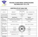 99% Purity off 1-Adamantanamine Hydrochloride Powder 665-66-7