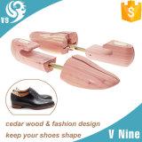 Ensanchador ajustable de encargo caliente 2017 del zapato de China Factoru