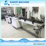 Минеральная вода малого масштаба/естественная производственная линия машина воды