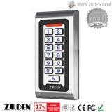 Controllo di accesso autonomo del portello con RFID