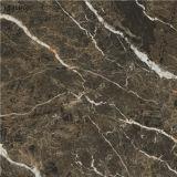 Hohe glatte glasig-glänzende Polierporzellan-Fußboden-Fliesen 800X800 (LT8Y071C)