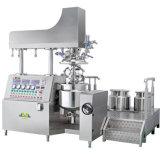 Vakuumemulgierenhomogenisierer-Mischer-Mischmaschine-Kosmetik-Pflanze
