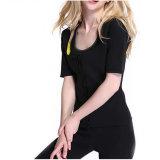 Aumentare la vostra maglia sottile del neoprene flessibile del metabolismo