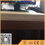1220*2440*18mm Birken-Furnierholz mit dem Vergaser P2 Standardqualitäts