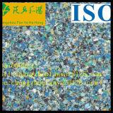 Insoles ortóticos do silicone novo da chegada, espuma do Insole de Ortholite da qualidade superior