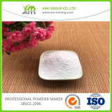 Weißes anorganisches Pigment-Lithopon