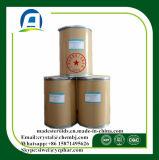 99 % Minoxidil порошок для лечения облысения 38304-91-5