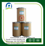毛損失38304-91-5を扱うための薬のMinoxidilの安全な包装の粉