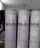 JS de hoge Polymeer Gewijzigde Waterdichte Deklaag van het Cement