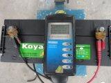JIS 기준을%s 자동차 배터리를 가동하는 N100 Mf 12V 100ah Auot