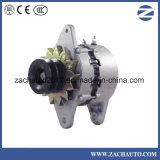 Hino V21c погрузчика для тяжелого режима работы генератора, 02116010135 02116010132 02116010113,,