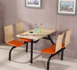 Restaurant bon marché de gros de meubles modernes (MRF170007)