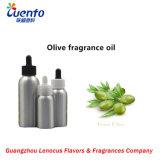 Osmanthus doux parfum d'huiles pour savon artisanal
