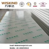 Panneau de pièce propre de Wiskind avec ISO9001