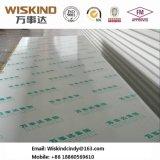 Wiskind sauberer Raum-Panel mit ISO9001
