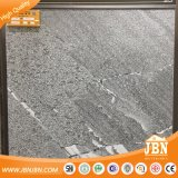 600X600 Non-Ha slittato le mattonelle di pavimento rustiche lustrate getto di inchiostro (JB6055D)