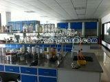 HPLC 99% l-Aspartate van het Kalium/Aspartate van het Kalium/CAS 14007-45-5