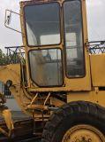 構築機械装置のオリジナル日本のための使用されるか、または中古の小松のグレーダーGd511 (511A 511H)小松のグレーダーGd511